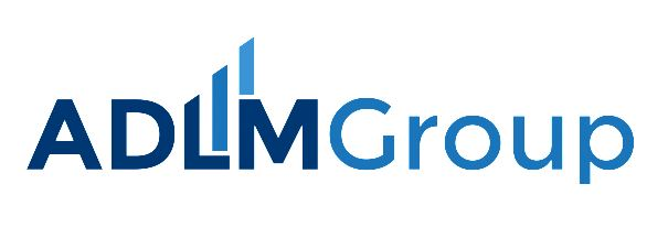 ADLM Group